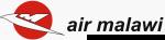 AIR_MALAWI_1000