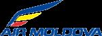 AIR_MOLDOVA_1000