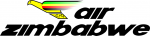 AIR_ZIMBABWE_775
