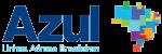 AZUL_900