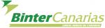 BINTER_CANARIAS_594