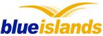 BLUE_ISLANDS_550