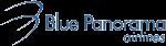 BLUE_PANORAMA_1000