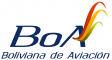 BOLIVIANA_1000