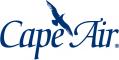 CAPE_AIR_1000