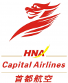 CAPITAL_AIRLINES_700