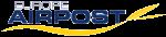EUROPE_AIRPOST