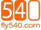 FLY540_900