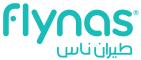 FLYNAS_1000