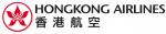 HONG_KONG_625