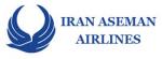 IRAN_ASEMAN_275