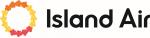 ISLAND_AIR_1000