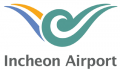 Incheon Logo