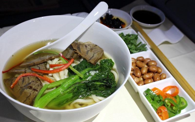 China Southern Airlines Customer Reviews   SKYTRAX