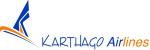 KARTHAGO_300