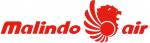 MALINDO_500