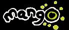 MANGO_800