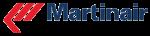 MARTINAIR_1000