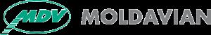 MOLDAVIAN_1000