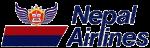 NEPAL_910