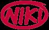 NIKI_1000
