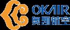 OKAY_750