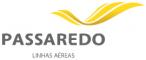 PASSAREDO_270