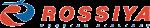 ROSSIYA_990