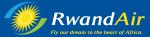 RWANDAIR_808