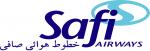 SAFI_1000
