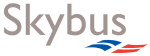 SKYBUS_1000