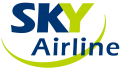 SKY_AIRLINE_1000