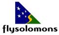 SOLOMONS_268