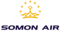 SOMON_260