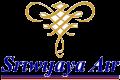 SRIWIJAYA_960