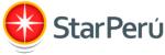 STAR_PERU_370