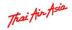 THAI_AIRASIA