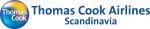 THOS_COOK_SCANDINAVIA_1000