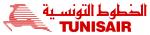 TUNISAIR_885