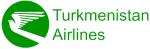 TURKMENISTAN_428