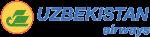 UZBEKISTAN_961