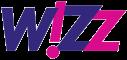 WIZZ_1000