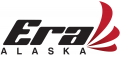 era_alaska