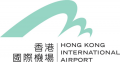 HKIA Logo