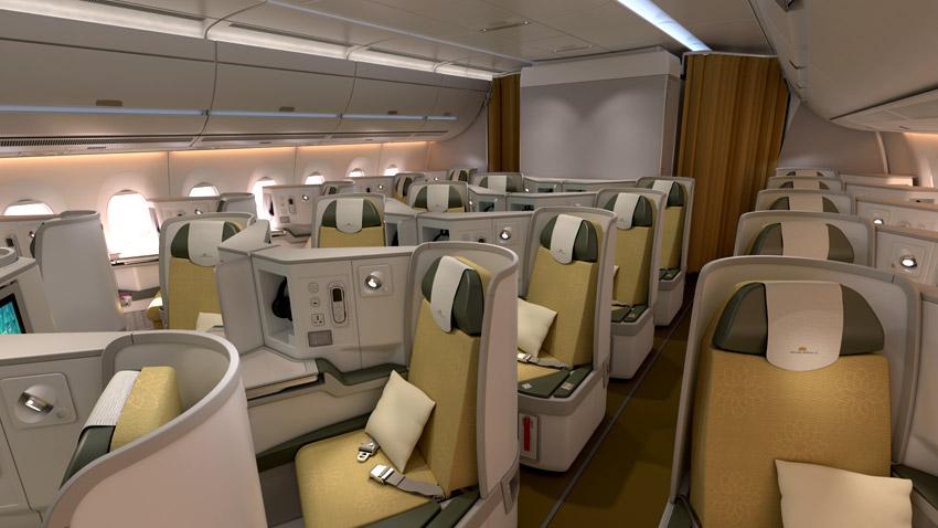 VIETNAM_A350_1