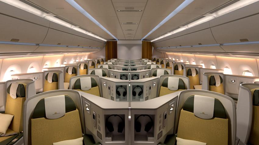 VIETNAM_A350_4