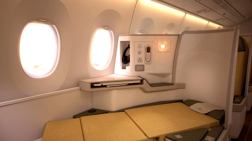VIETNAM_A350_6