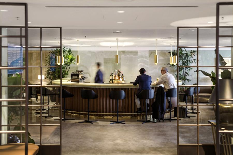 CX_Lounge_4