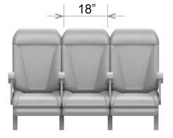 EASYJET_SeatWidth