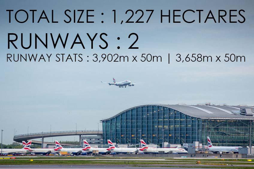 Heathrow1